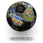 pestifoci logo 150x150