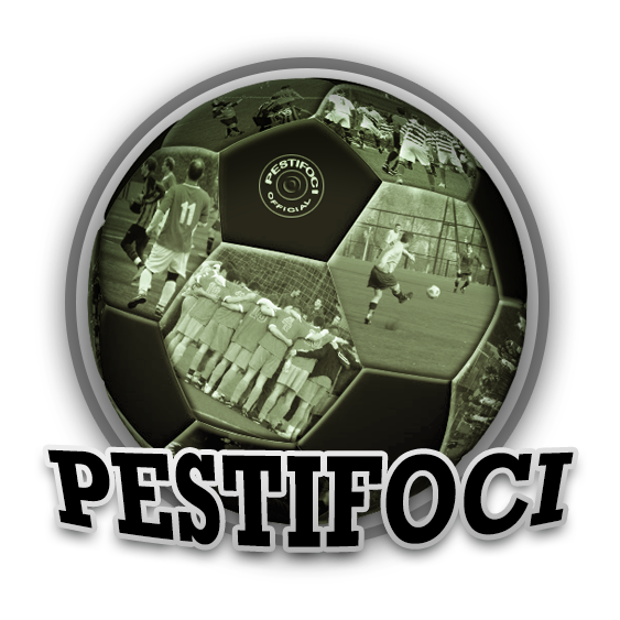logo uj pestifoci